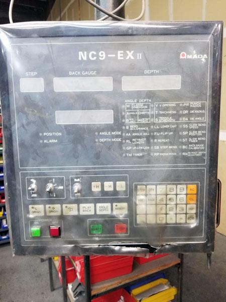 253-RG35S-control