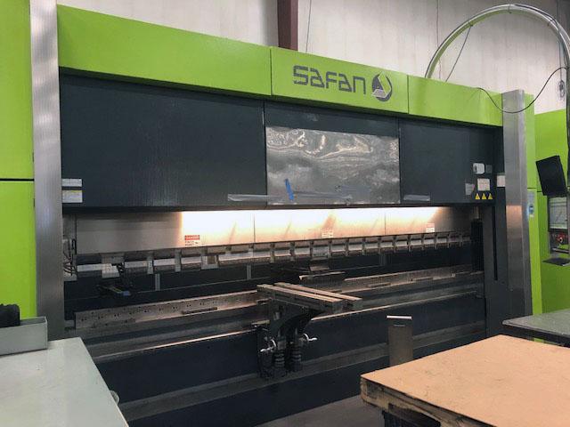 261-Safan-E-200-4100-front