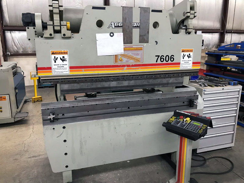 297-Accurpress-7606-front