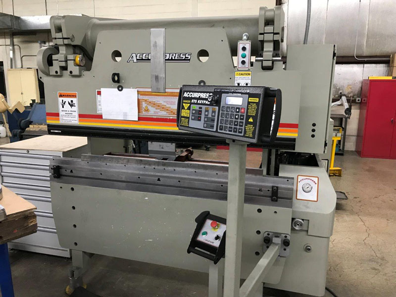 298-Accurpress-7606-15-front