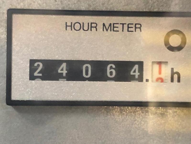 414-Mazak-SG-hours