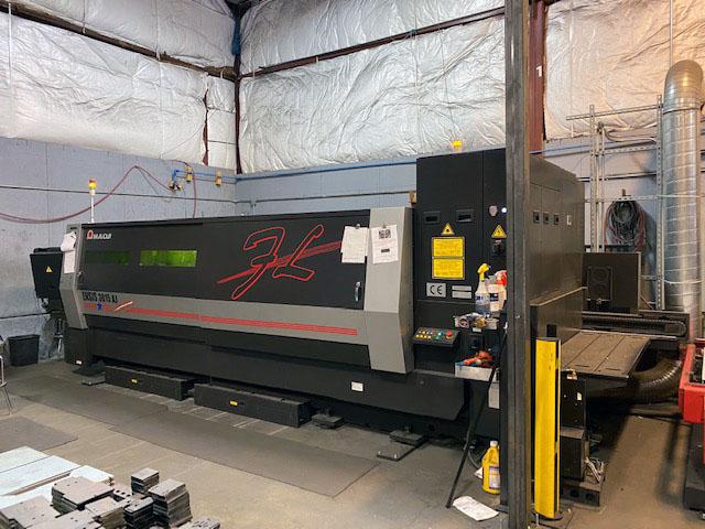 440-Amada-Fiber-laser-ENSIS-side
