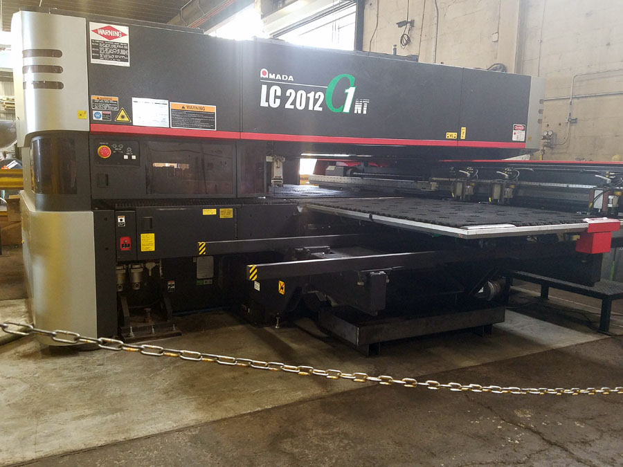485-LC2012C1-op-side