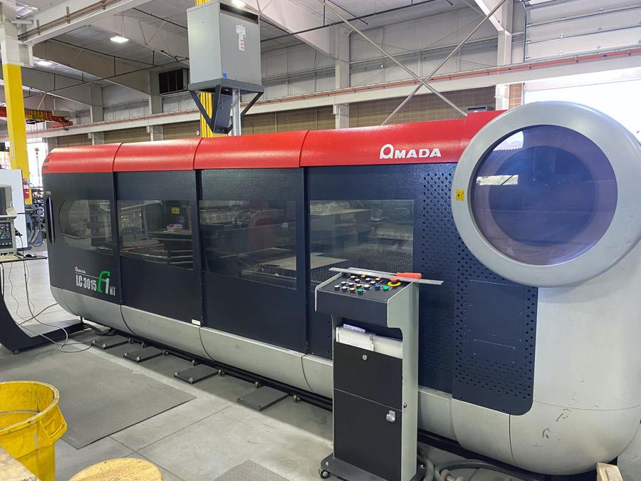 507-LC3015F1-machine-side